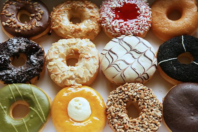 Bring Donuts: The Secret To Effective Customer Development – PR Tips For Startups
