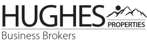 Hughes Properties
